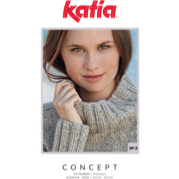 Catalogue Katia Concept N°2